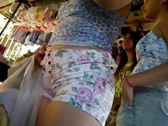 Chica con prno casero mexicano tetas pequeñas dedos sexy