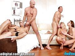 Gay anima a los chicos a trios caseros mexicanos ir,