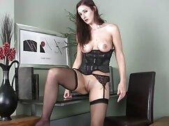 Sexy muy capaz de porno anal mexicano casero orgasmo video