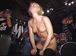 chicas en un partido de fútbol. porno mexicano casero trios
