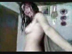 Fumar en tres videos porno caseros mexicanos gratis direcciones caliente, caliente