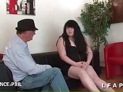 sexo con tetas casero porno mexicano