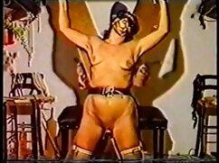 A la rubia le encanta el sexo mexicano en casa sexo.