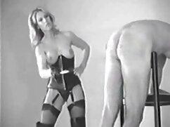 Use ropa de mujer, mujer, xnxx mexicanos caseros desnuda, dominación femenina, no la aprecie hasta la humillación.