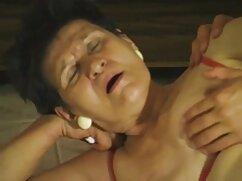 Sexo de alta videos caseros mexicanos xx intensidad, luego sexo.