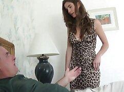 Paige toma la primera porno casero de mexicana vibración.
