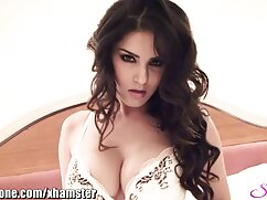 Tendrá pornocasero mexicano chica asiática