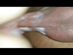 Gran Squirting sexo casero mexicano maduras