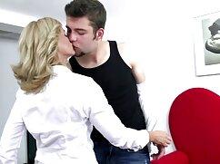 Kinky coño de soltera porno gay casero mexicano