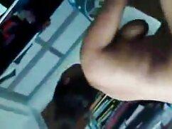 AgedLovE porno mexicano gay casero Latina Pepper set sexo vídeo