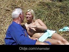 ¡Ábrelo! porno casero mexicano infieles Amor.